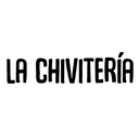 La Chiviteria background