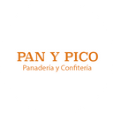 Pan y Pico background