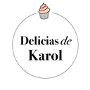 Delicias de Karol background