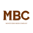 MBC - Montevideo Beer Company background