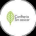 Confitería Sin Azucar background