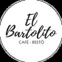 El Bartolito background