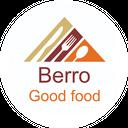 Berro Good Food background
