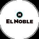 El Noble background