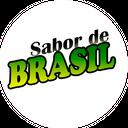 Sabor de Brasil background