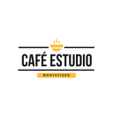 Café Estudio background