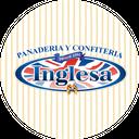 Panadería Inglesa background