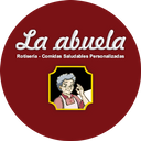 Pasta La Abuela background