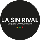 La Sin Rival background
