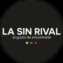 La Sin Rival Restó background