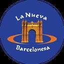 La Nueva Barcelonesa background