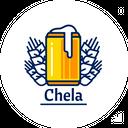 Chela MVD background