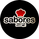 Sabores del Sur background