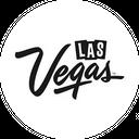 Las Vegas Buceo background