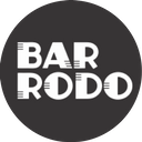 Bar Rodo background