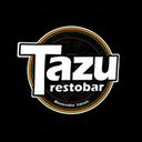 Tazu background