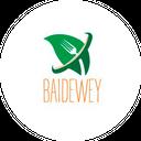 Baidewey background