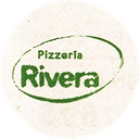 Pizzería Rivera background
