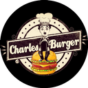 Charles Burger background