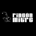 Rincón de Mitre background
