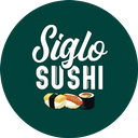 Siglo Sushi background