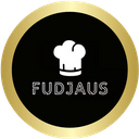 Fudjaus background