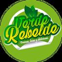 Verde Rebelde background