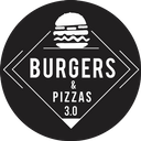 Burgers & Pizzas 3.0  background