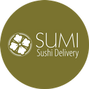 Sumi Delivery background