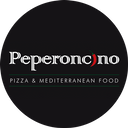 Peperoncino background