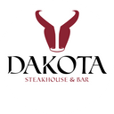 Dakota Steakhouse background