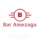 Bar Amézaga background
