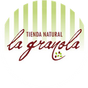 La Granola Tienda Natural background