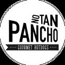 No Tan Pancho background