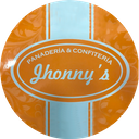 Panaderia Jhonny´s background