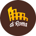 Di Roma Delivery background