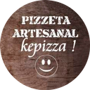 Kepizza background