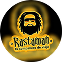 Rastaman & Combos background