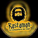 Rastaman & Combos background