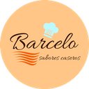 Barcelo Sabores background