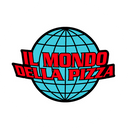 Il Mondo della Pizza background