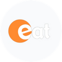 Eat background