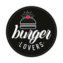 Burger Lovers background