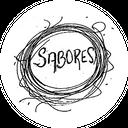 Sabores - Comidas Caseras background