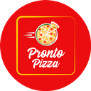 Pronto Pizza background