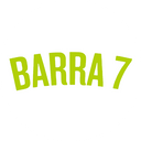 Barra 7 background