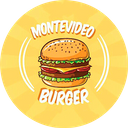 Montevideo Burger background