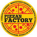 Pizza´s Factory background