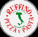 Ruffino Ristoranti background