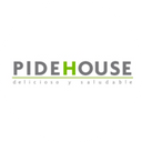 Pide House background